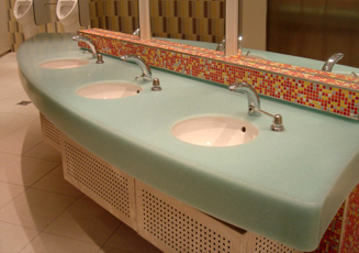 surface surfacing countertop formica fss products en ashen countertops home solid us